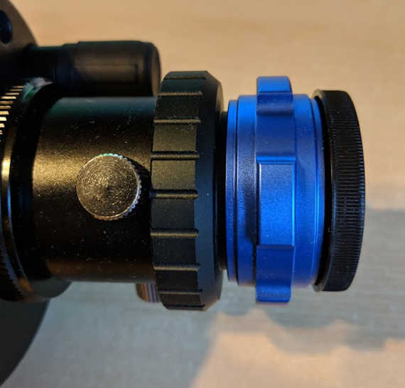 Coaxial Locking Mount Adapter 1.jpg