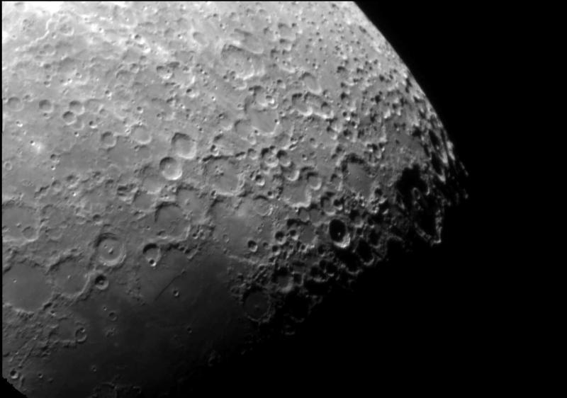 Moon_205042_g4_ap128.jpg