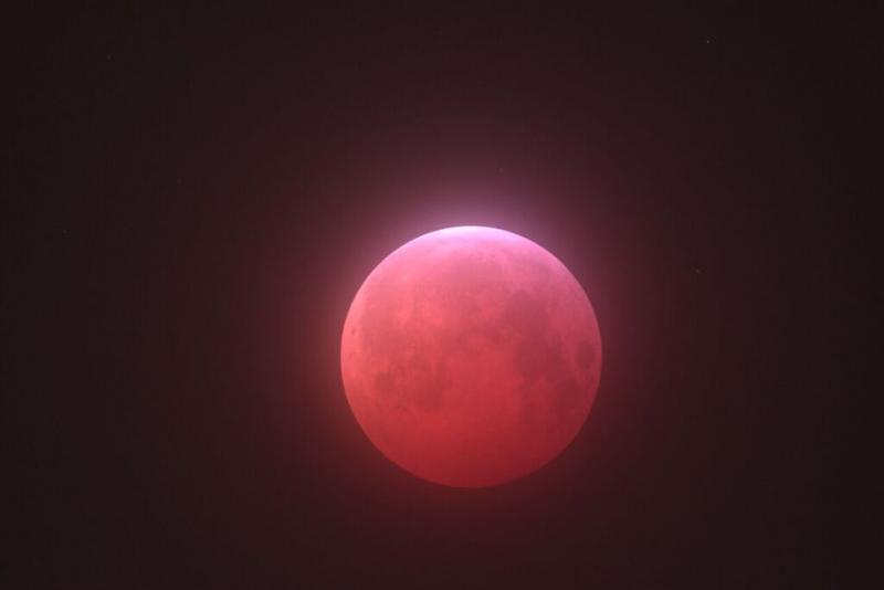 Lunar eclipse.jpeg