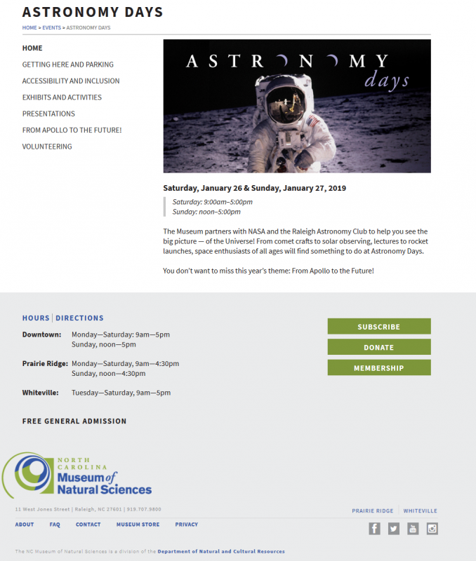 Screenshot_2019-01-01 Astronomy Days Programs and Events Calendar.png
