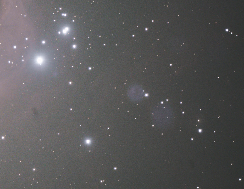 M42-blue-blotches-small.jpg