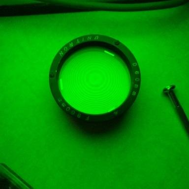 unitron lens aligned.jpg