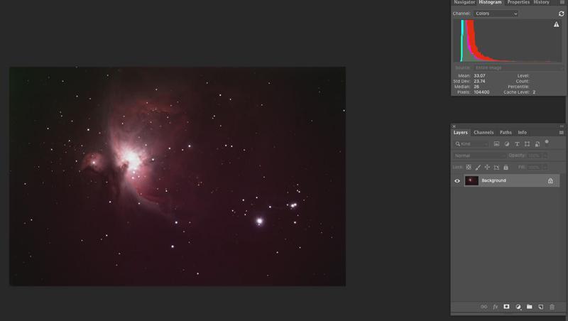 Orion-original-histogram.jpg