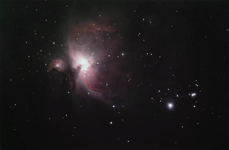 M42-first-try-adjusted.jpg