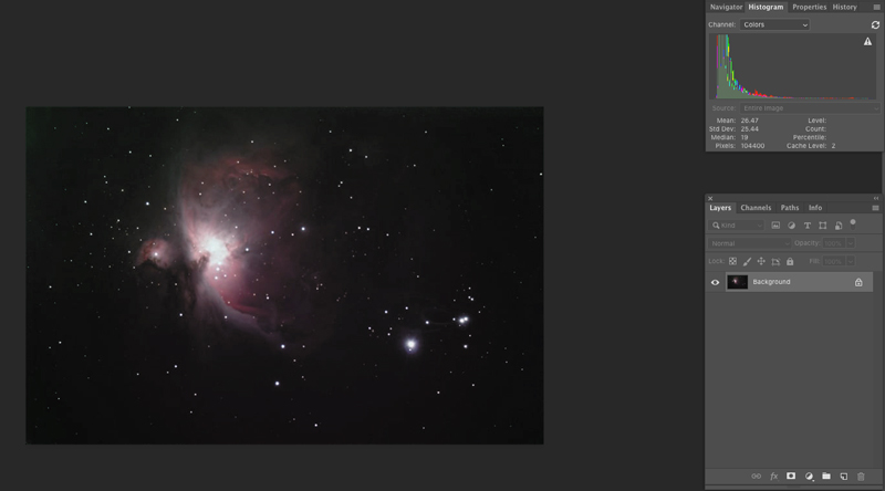Orion-adjusted-histogram.jpg
