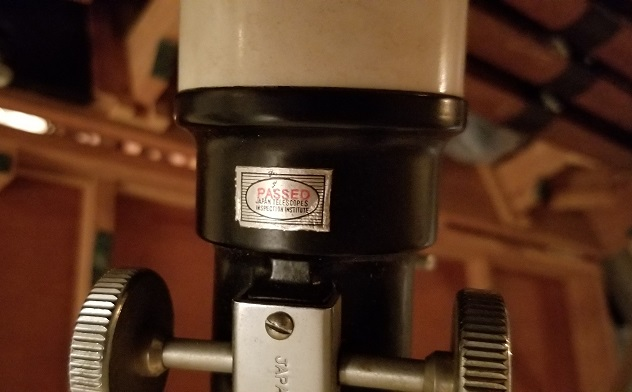 Passed Rect Foil Tag Bottom Focuser_Silver or Faded Gold.jpg
