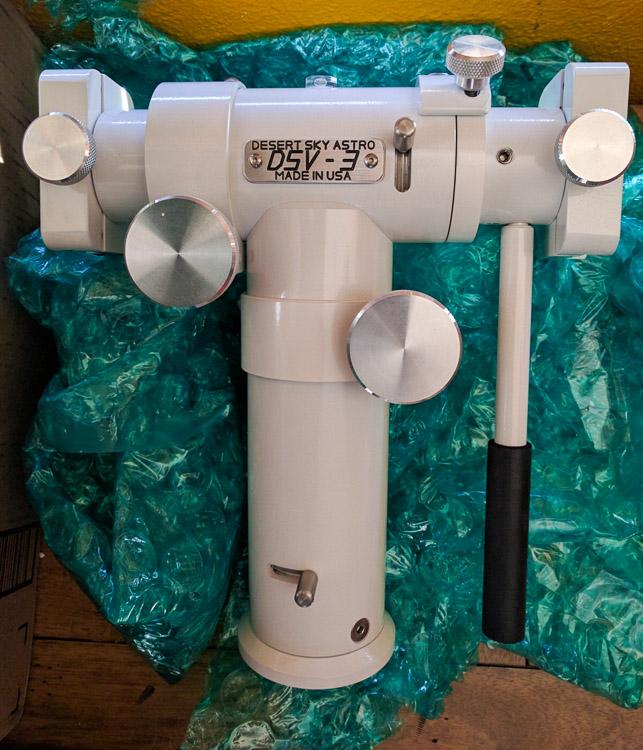 DSV-3 Mount-19.JPG