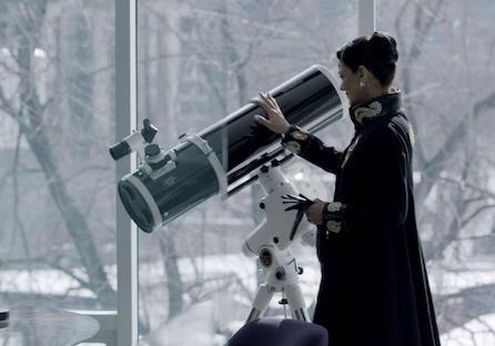 expanse_telescope_oops.jpg