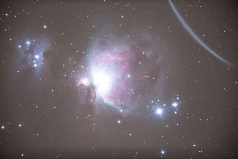 M42-900s.jpg