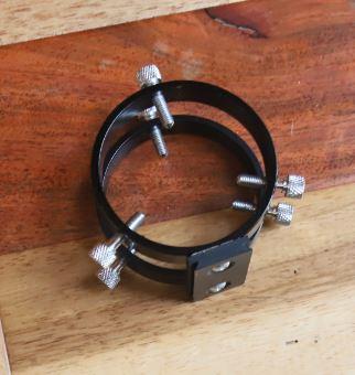 50 rings 2.JPG