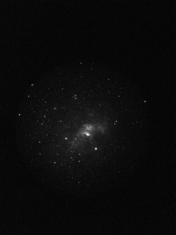 NGC 7635, Z16, 100518 (1).jpeg
