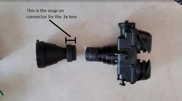 Afocal lens - Copy.jpg