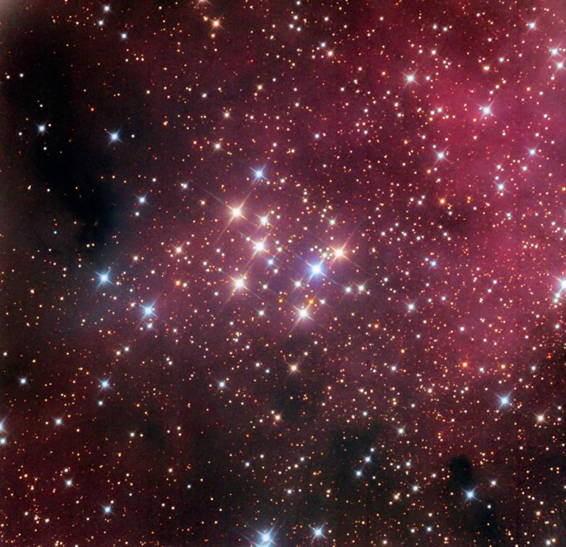Messier-29.jpg