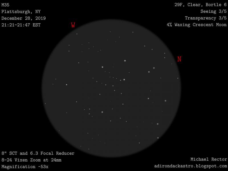M35 12-28-19 forum.jpg