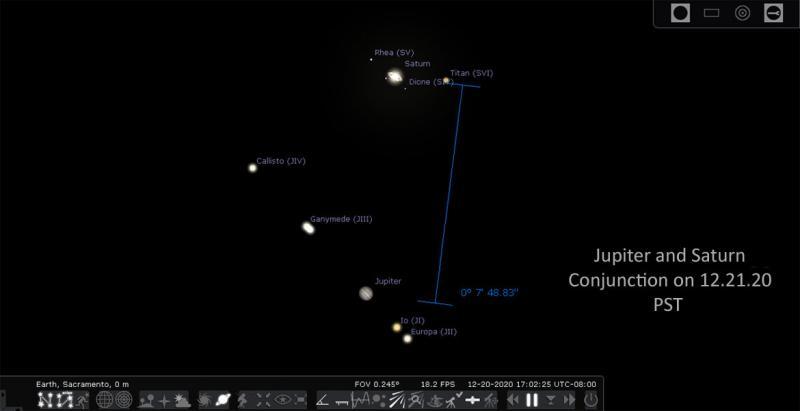 Jupiter Saturn Conjunction Dec 21, 2020.jpg