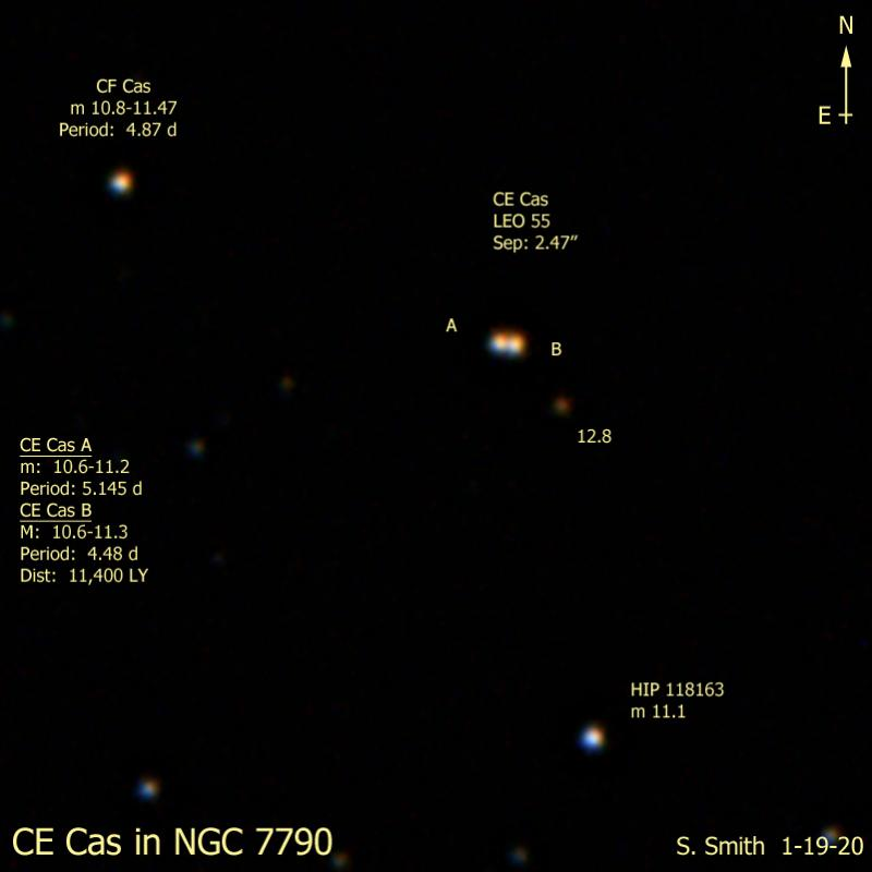 NGC7709 LEO55 Cas C9 1-19-20 avg 4fr PCC NonLinear resample.jpg