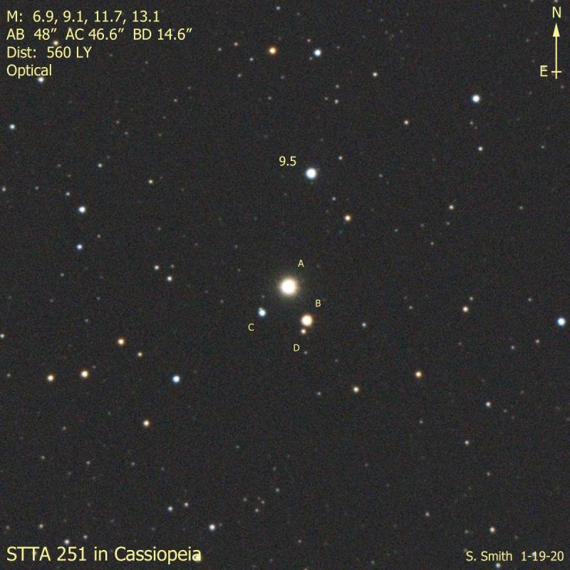 STTA251 Cas C9 1-19-20 8fr PCC NonLinear rotate crop.jpg