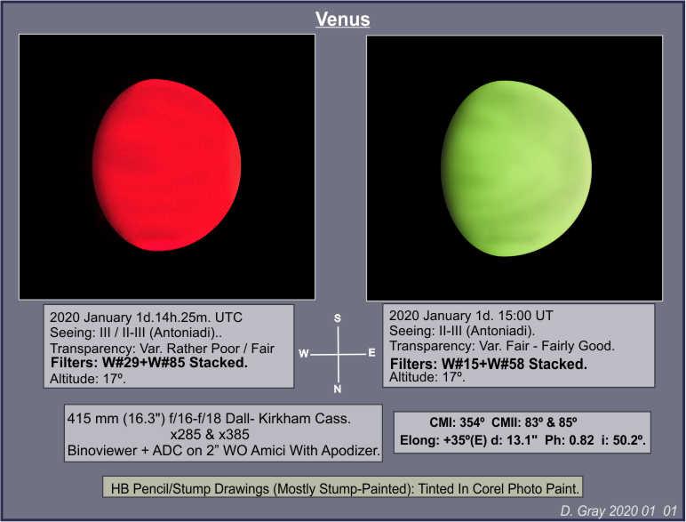 Venus 2020 Jan 1 1425 1500.jpg