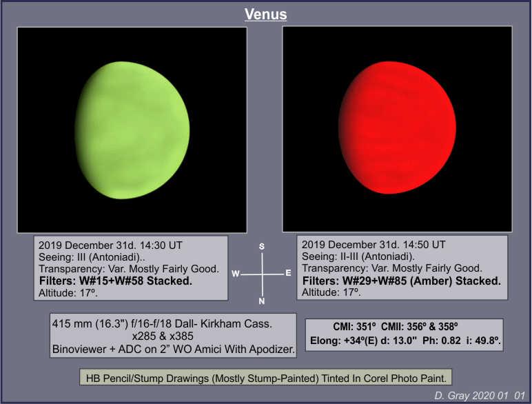 Venus 2019 Dec 31 1430 1450.jpg