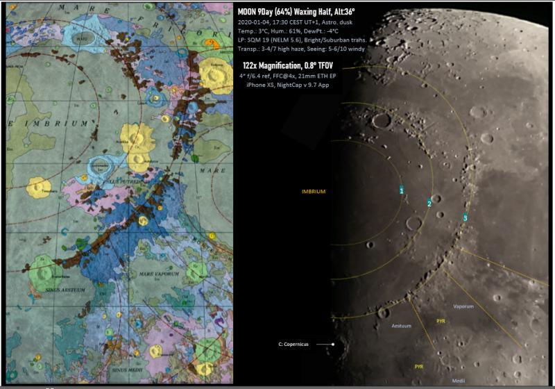 9Day Moon N 2020-01-04.jpg