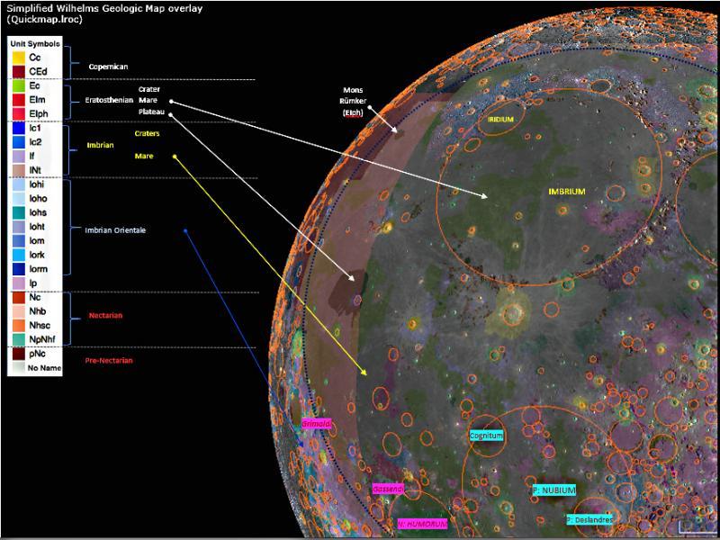Procellarum Geo Map.jpg