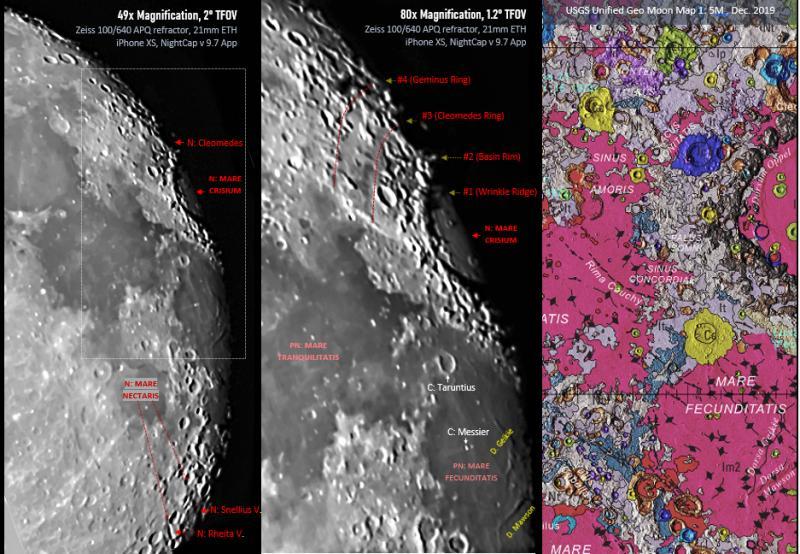 18Day Moon CloseUp.jpg