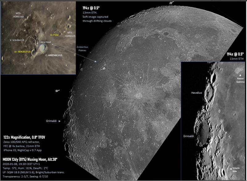 Moon 13DY NW 2020-01-08.jpg
