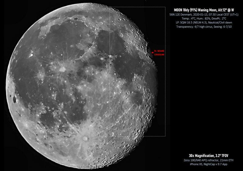 18Day Moon disc.jpg