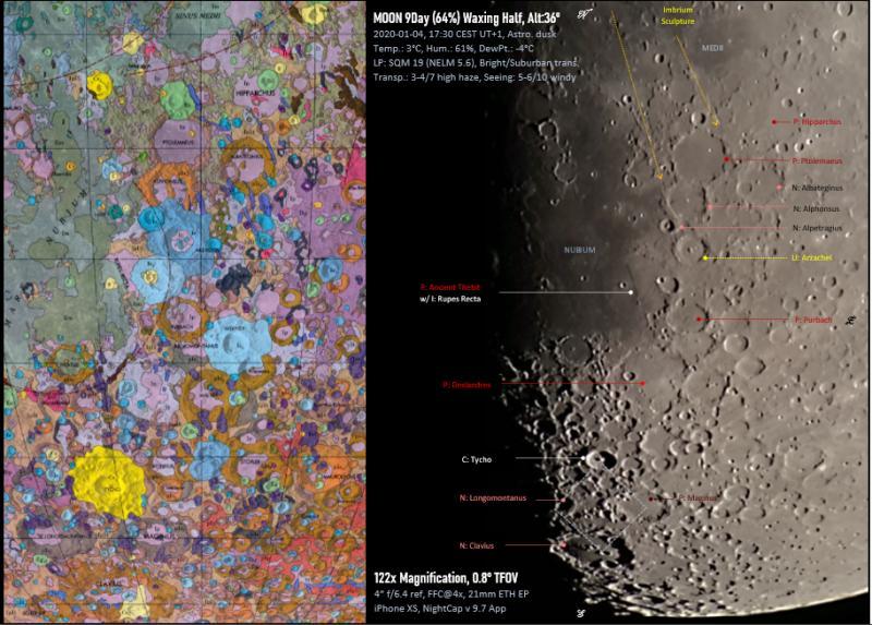 9Day Moon 2020-01-04 S.jpg