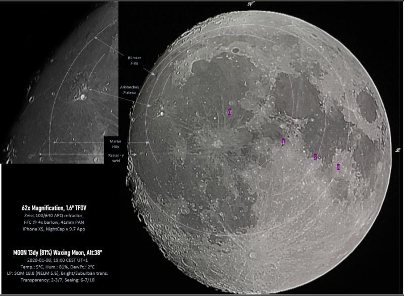Moon 13DY all 2020-01-08.jpg