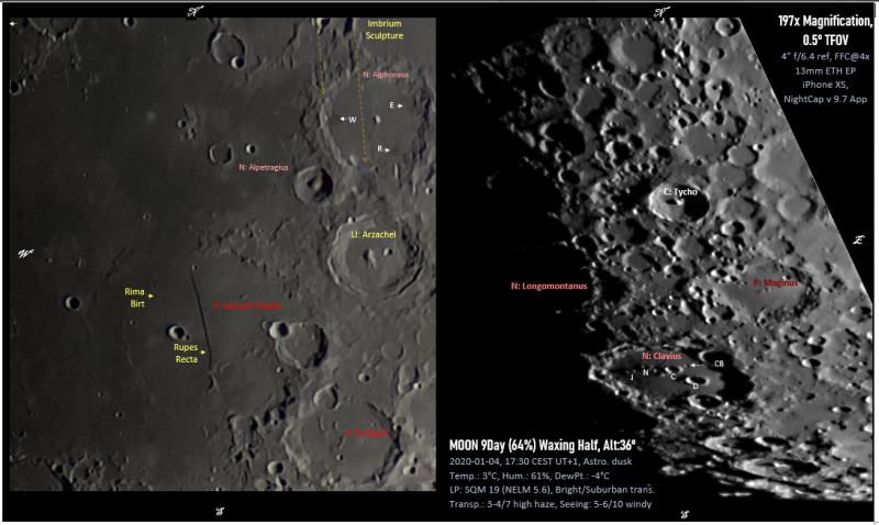 9-Day Moon 2020-01-04.jpg
