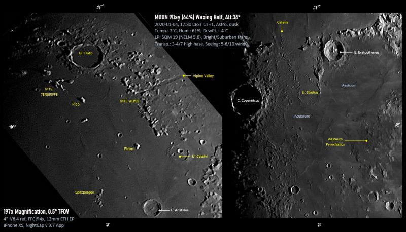 9Day Moon - N Imbrium.jpg