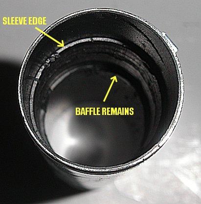 draw-tube baffle.jpg