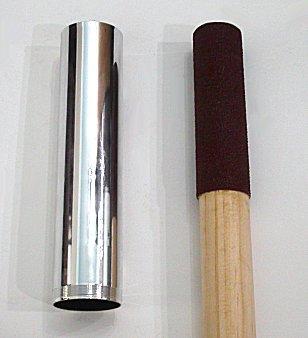 draw-tube baffle3.jpg
