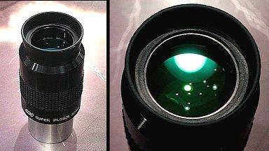 GSO 32mm Plossl7.jpg