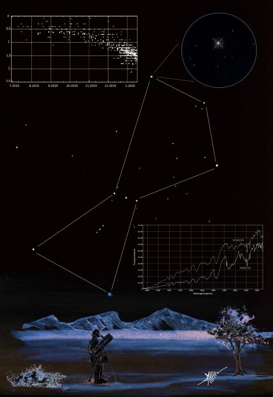 SketchBook-Betelgeuse_ll.jpg