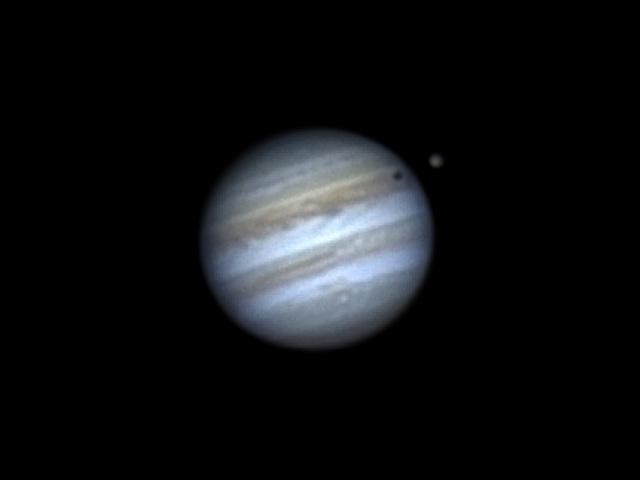 JupiterIo170426-13.jpg