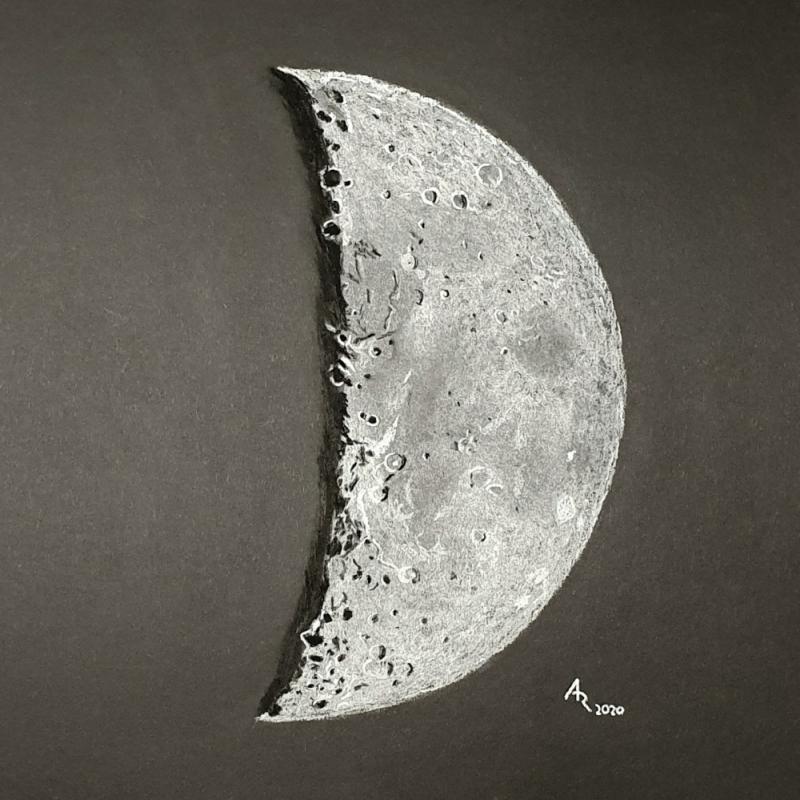 20200101_Moon_small.JPG