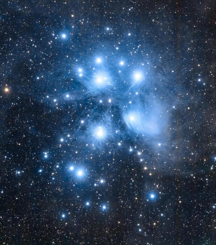 Pleiades small (1 of 1).jpg