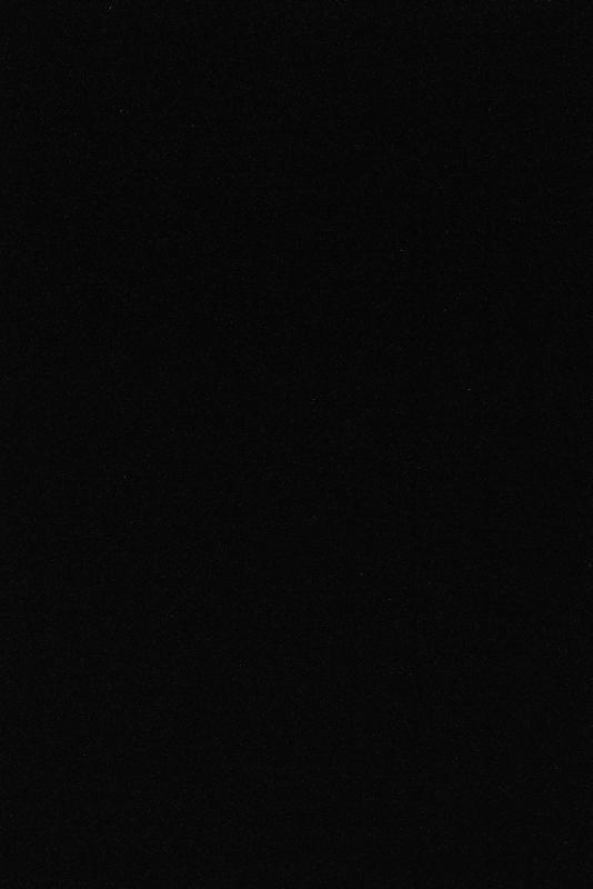 Master Dark lightened (1 of 1)-2.jpg