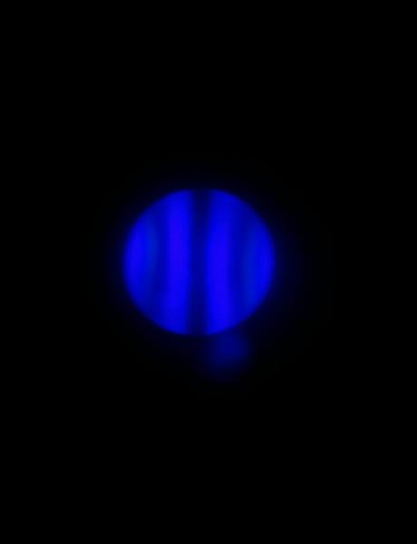 8 Istar, Blue, 7 Stop, Outside.jpg