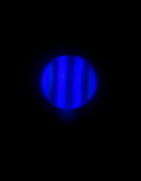 8 Istar, Blue, 7 Stop, UI, Outside.jpg