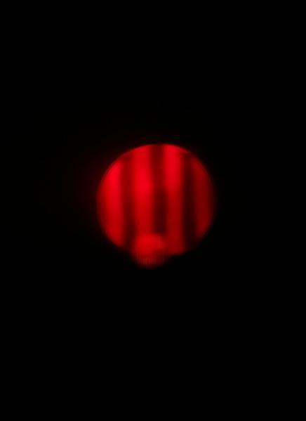 Istar, Chromacor U2, Red, inside, full aperture.jpg