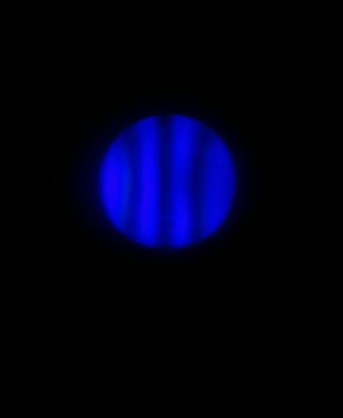 8 Istar, Chromacor U2,  Blue, outside, full aperture.jpg