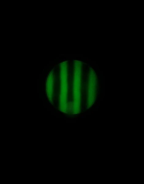 8 Istar, Chromacor U2, outside, full aperture.jpg