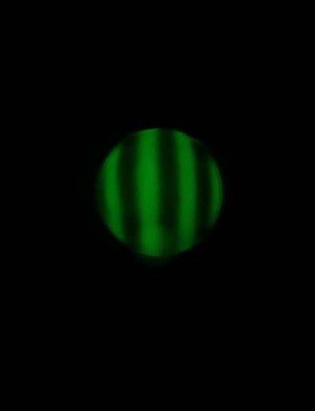 8 inch Istar, Green, Inside, full aperture.jpg