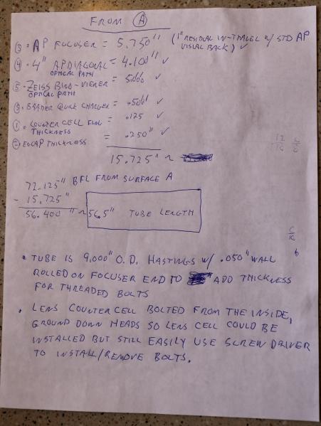 Tube Length Calculation.jpg