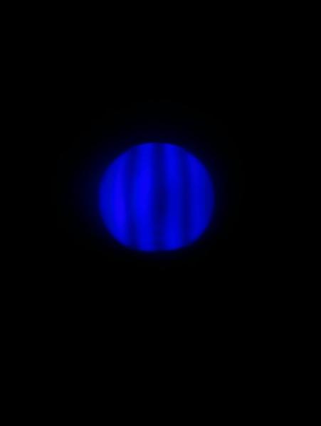 8 Istar, Chromacor U2,  Blue, Inside, full aperture.jpg