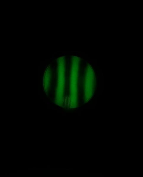 8 inch Istar, Green, outside, full aperture.jpg