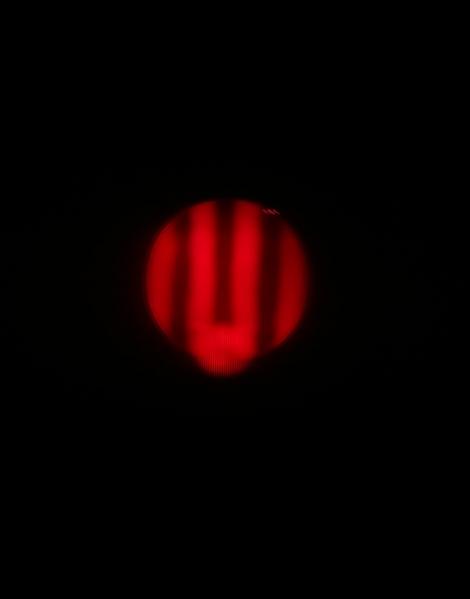 Istar, Chromacor U2, Red outside, full aperture.jpg